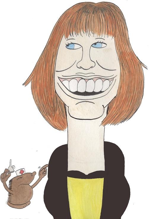 10-09-Anniversaire de Dorthe Lanschulz.jpg