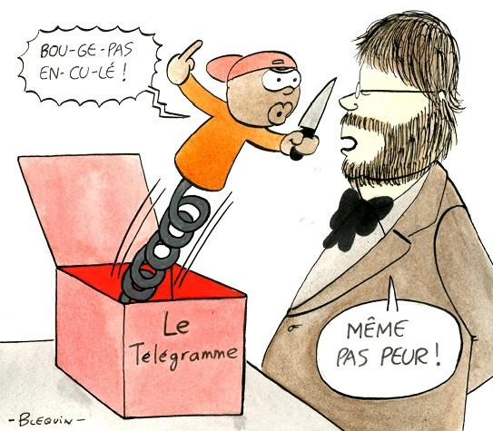 09-20-Le Télégramme-Mineurs isolés étrangers-Délinquance.jpg