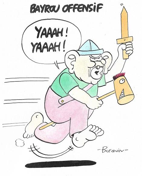 10-17-Bayrou.jpg
