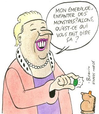 03-03-Mort d'Hergé.jpg