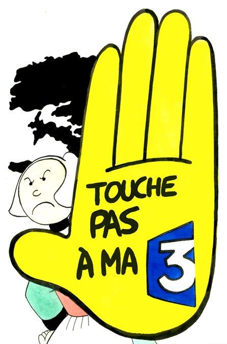 10-18-France 3 Iroise061.jpg