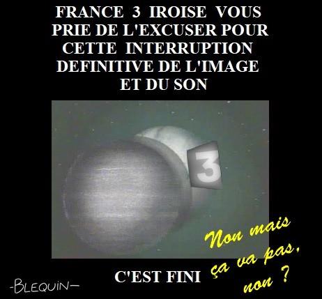 09-26-France 3 Iroise.jpg