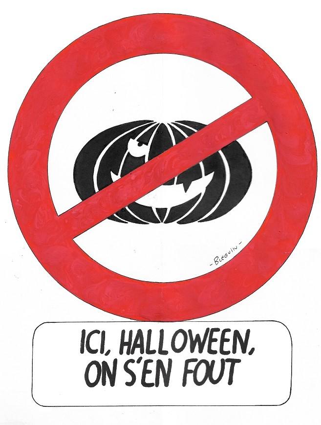10-31-Hallowen.jpg