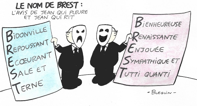 10-16-Le nom de Brest (2).jpg