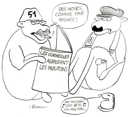 10-18-Moutons-corneilles-racisme.jpg