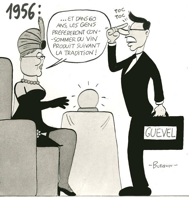 11-16-Beaujolais nouveau (3).jpg