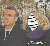 11-16-Brigite Macron.jpg