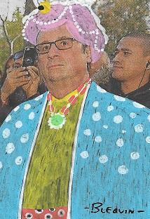 11-16-Hollande-Hanoun El Poussah.jpg