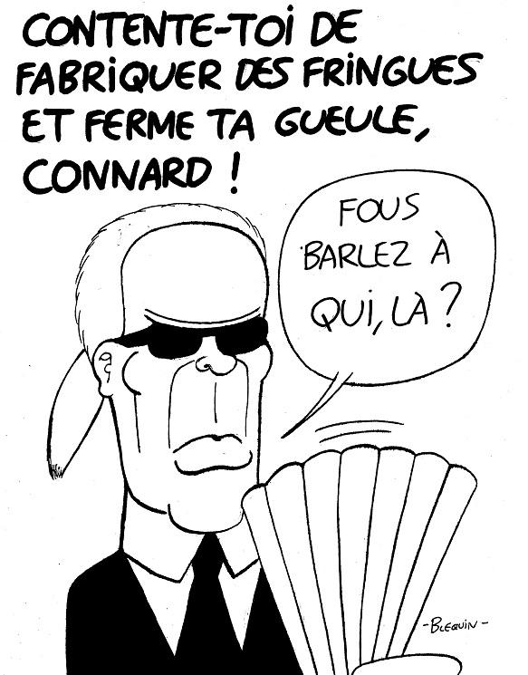 11-20-Karl Lagerfeld-Migrants.jpg