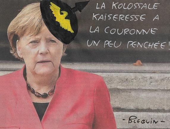 11-22-Angela Merkel.jpg