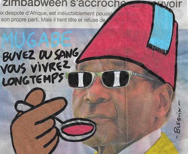11-22-Robert Mugabe.jpg