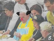 11-22-Pape François.jpg