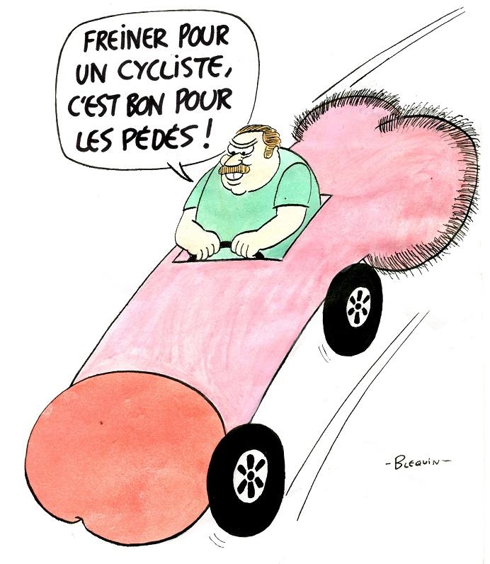 11-14-Sécurité routière-Cyclistes-Autos.jpg