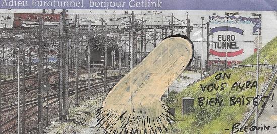 11-22-Eurotunnel.jpg