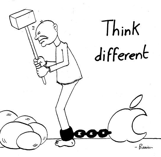 12-01-Apple.jpg
