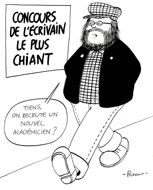 12-07-Jean D'Ormesson 02.jpg