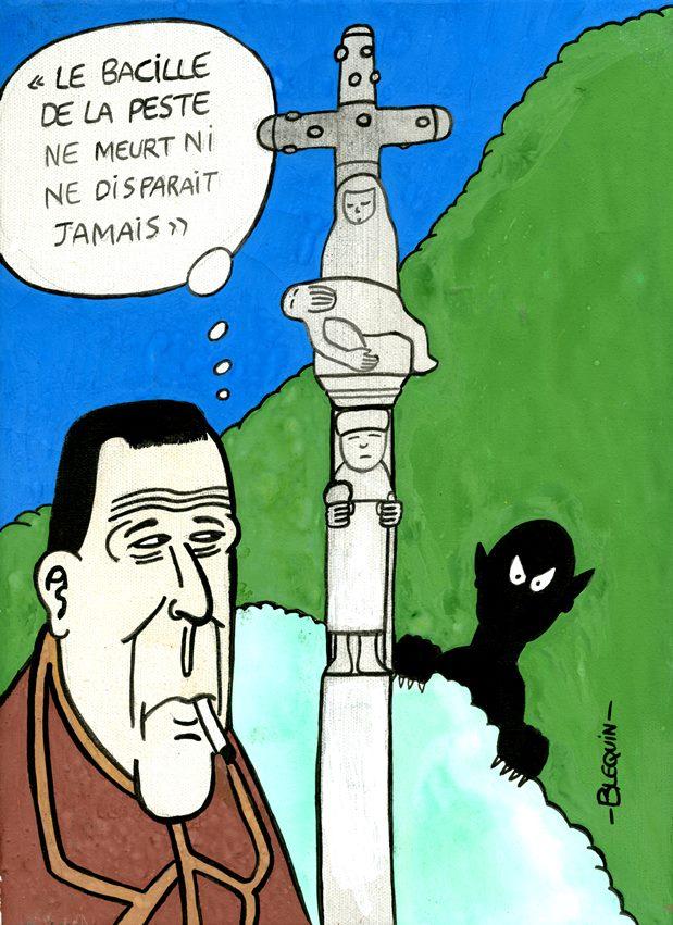 12-10-Albert Camus prix Nobel de littérature (3).jpg