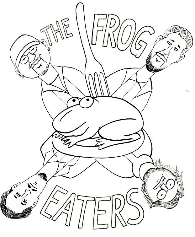 12-05-The Frog Eaters.jpg