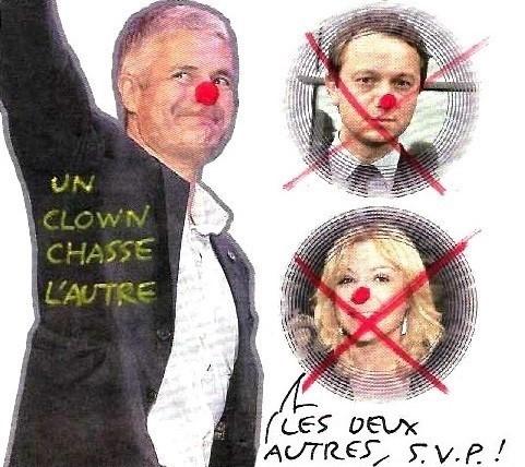 12-16-Droite-LR-Wauquiez.jpg