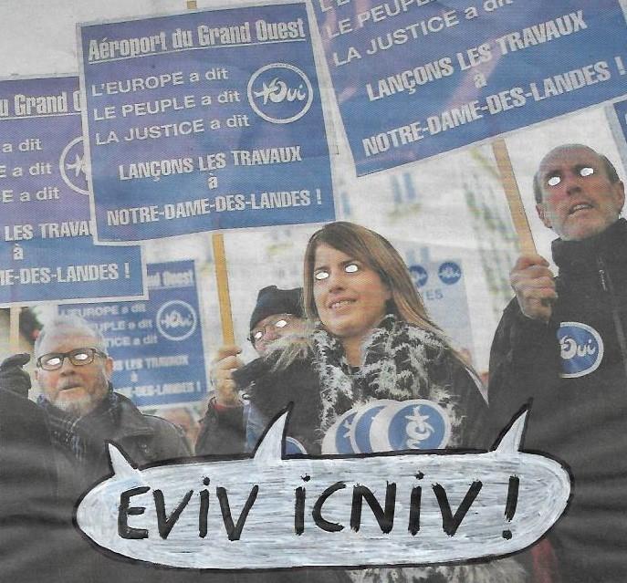 12-16-Vinci-Notre Dame des Landes.jpg