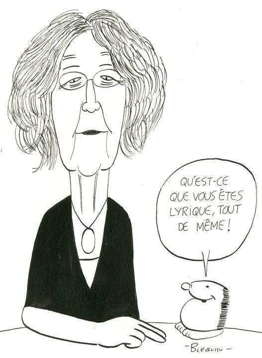 Marie-Michèle Lucas 01.jpg