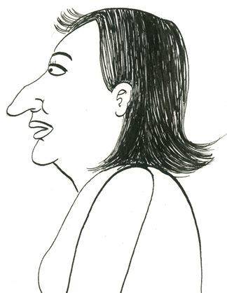 Garance Chabert 01.jpg