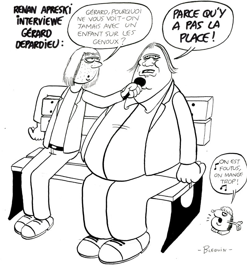 12-27-Anniversaire de Depardieu.jpg