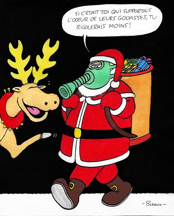 12-16-Noël.jpg
