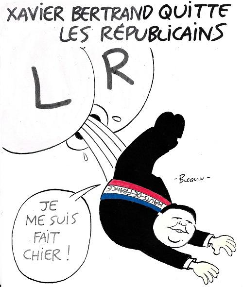 12-28-Xavier Bertrand-LR.jpg