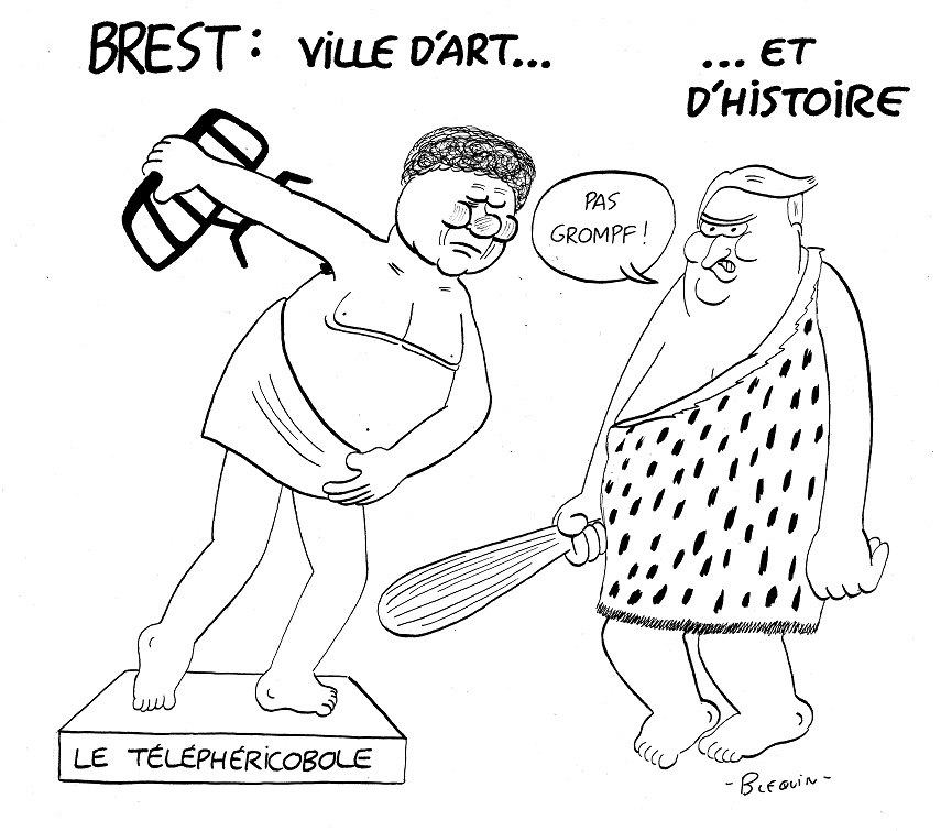 12-28-Brest ville d'art et d'histoire.jpg