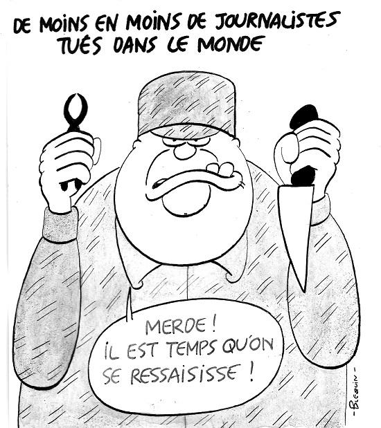12-28-Journalistes-Droits de l'homme-Bourreau-Tortionnaire-Torture-Liberté.jpg