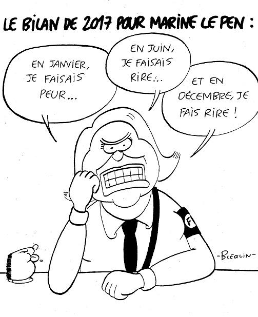 12-28-Le Pen.jpg