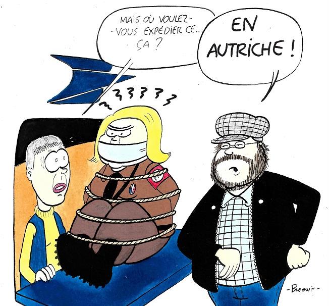 12-28-Le Pen-Autriche.jpg