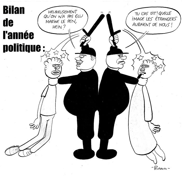 12-28-Le Pen-Migrants-Police.jpg