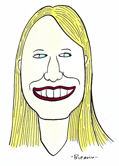11-05-Emilie Resmond.jpg