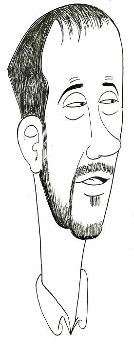 Alain Hervé.jpg
