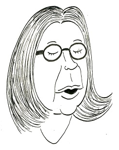 Dorothée Guérin.jpg