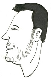 02-07-Grégory Chambon.jpg