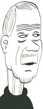 05-08-Anniversaire de Jean Jarno.jpg