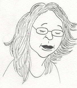 Coralie Tanneau 01.jpg
