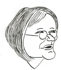 Valérie Arrault 01.jpg
