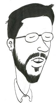 Jean-Noël Allard 01.jpg