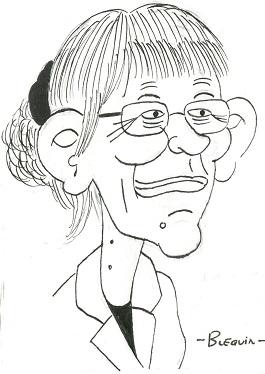 Marie-Hélène Delavaud-Roux.jpg