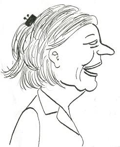 Stéphanie Wyler 01.jpg
