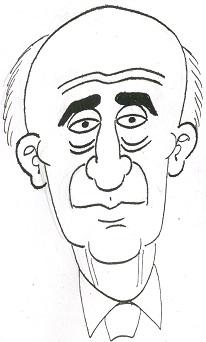 Jean-François Sirinelli.jpg