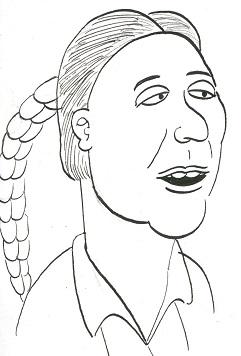 Erika Graham-Goering 01.jpg