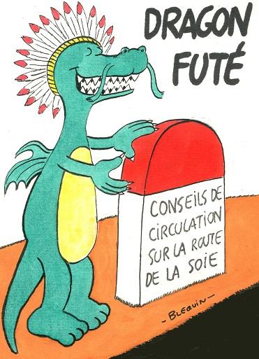 Yves Coativy 06 - La route de la soie.jpg