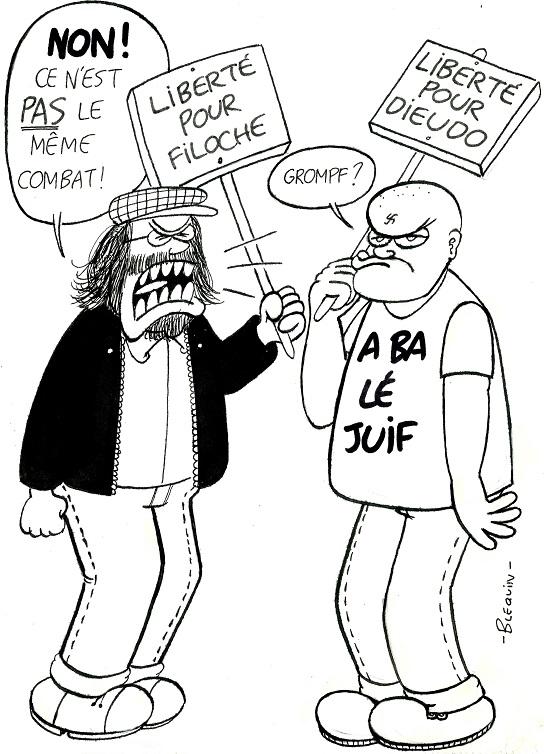 01-09-Gérard Filoche.jpg