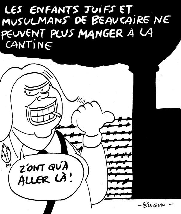 01-15-FN-Beaucaire.jpg