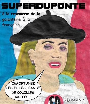 01-15-Catherine Deneuve-Harcèlement.jpg
